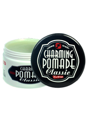 18853 - Cool Grease Charming Oseong Pomade复古/ Classic Pomade 200g <br>